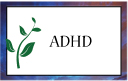 Food plan for ADHD