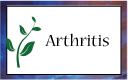 Food plan for arthritis