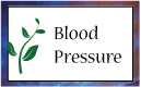 Food plan for blood pressure