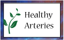 Healthy-Arteries-label