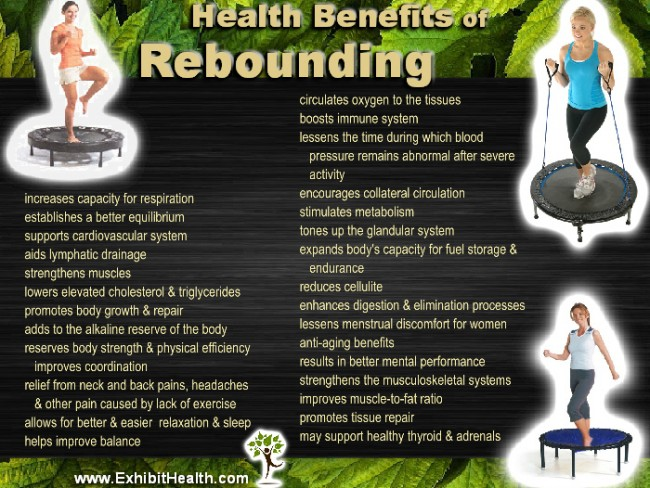 healthy-benefits-of-rebounding-402768_650x488