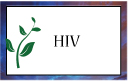 HIV-label
