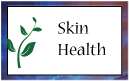 Skin-Health-label